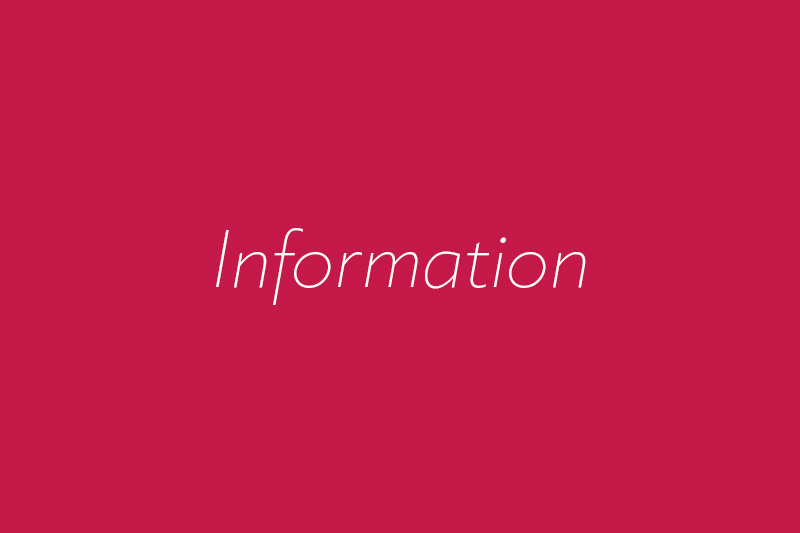 2020年1月発売 デジャヴュ アイブロウカラー WEB販売延期についてのお詫び